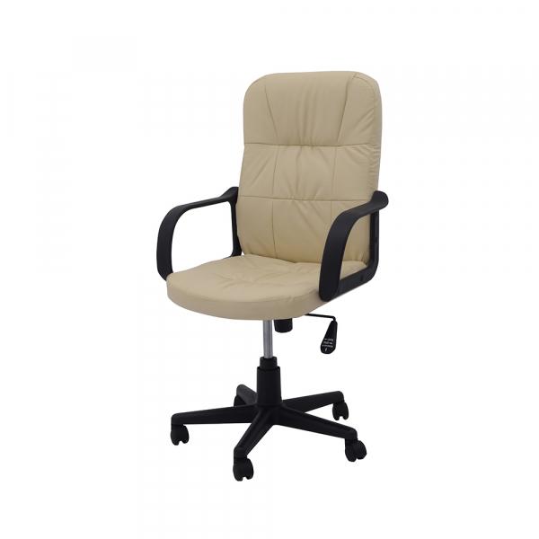 Scaun birou directorial  S-69 0