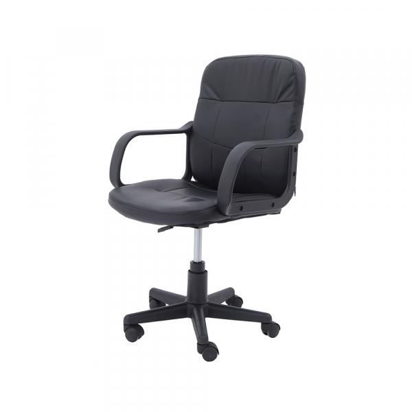 Scaun birou directorial S-70 0