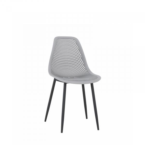 Scaun dining Tegra - Design Modern - ExpoMob 0