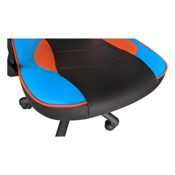 Scaunul de gaming Arka Chairs B14, piele ecologica - Expomob 1