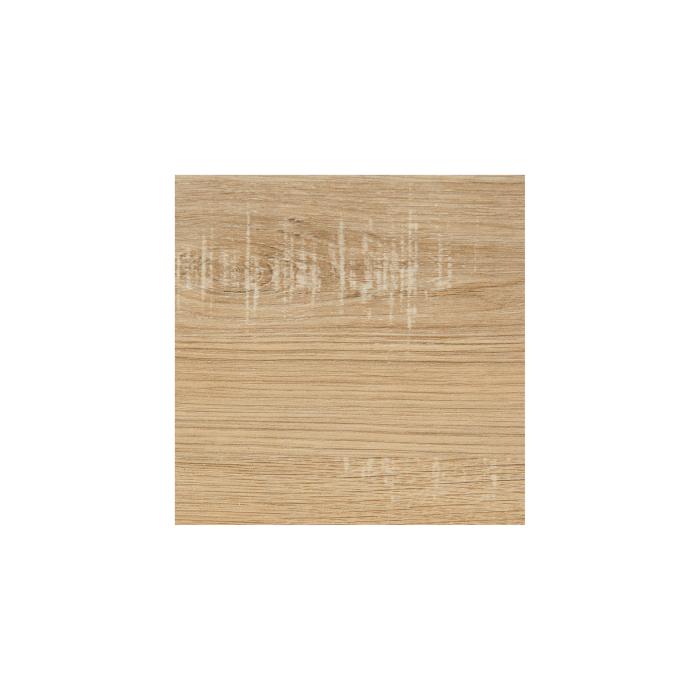Set Complet Dormitor Corinne - Dulap 3 usi - Pat 140x200 - ExpoMob 2