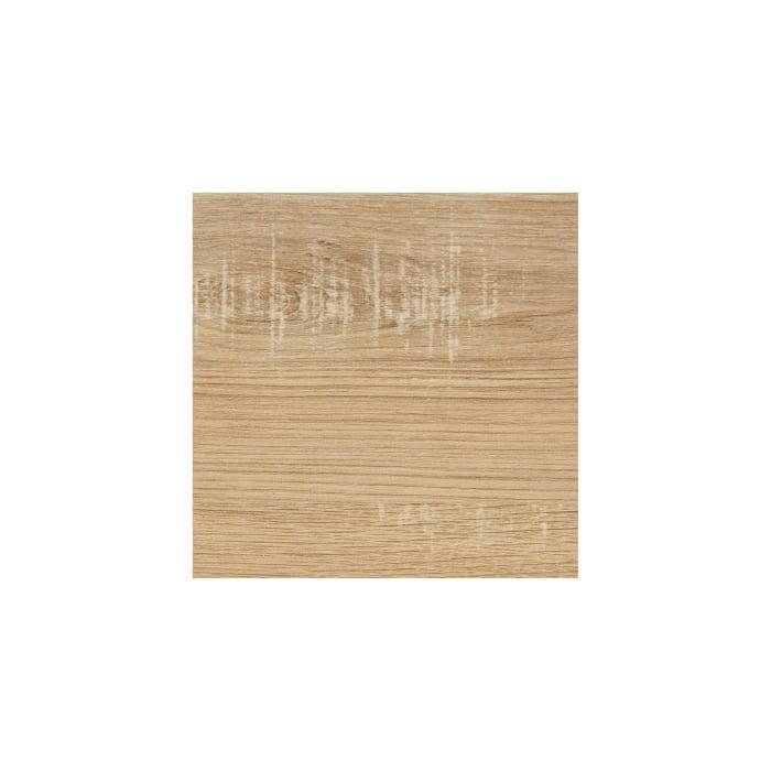 Set Complet Dormitor Corinne - Dulap 4 usi - Pat 160x200 - ExpoMob [5]