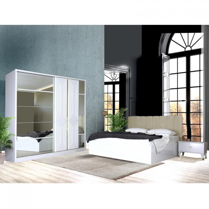 Dormitor LUCKY [0]