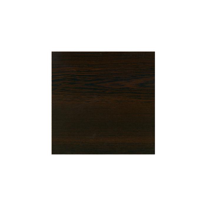 Taburet Bucatarie din Pal Melaminat - ExpoMob [1]