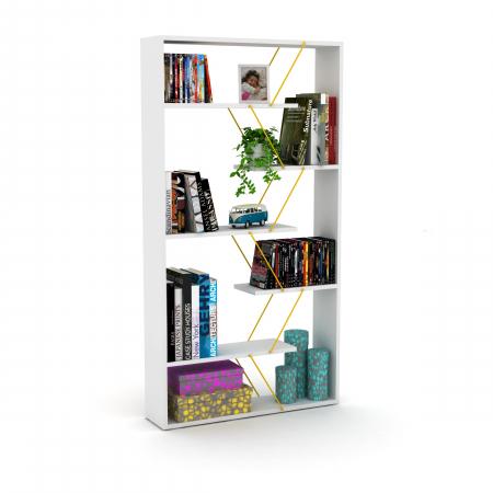 Biblioteca TARS0