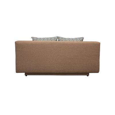 Canapea ALMA, extensibila, relaxa, cu lada depozitare14