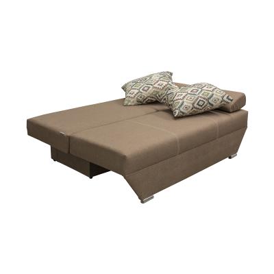 Canapea ALMA, extensibila, relaxa, cu lada depozitare1