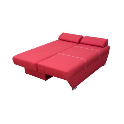 Canapea ALMA, extensibila, relaxa, cu lada depozitare20