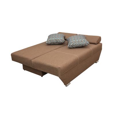 Canapea ALMA, extensibila, relaxa, cu lada depozitare12