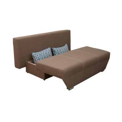 Canapea ALMA, extensibila, relaxa, cu lada depozitare17