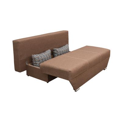 Canapea ALMA, extensibila, relaxa, cu lada depozitare13
