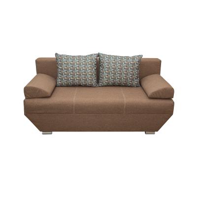 Canapea ALMA, extensibila, relaxa, cu lada depozitare11
