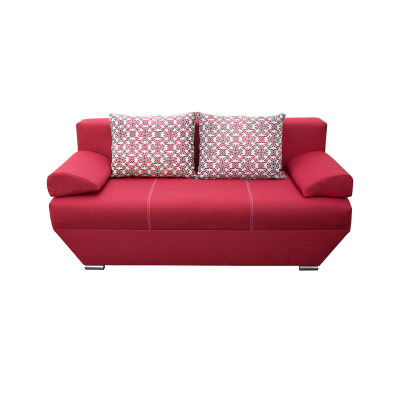 Canapea ALMA, extensibila, relaxa, cu lada depozitare19