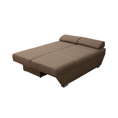 Canapea ALMA, extensibila, relaxa, cu lada depozitare16