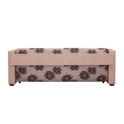 Canapea FANA, extensibila, relaxa, cu lada depozitare3