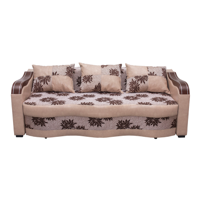 Canapea FANA, extensibila, relaxa, cu lada depozitare0