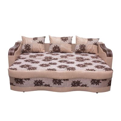 Canapea FANA, extensibila, relaxa, cu lada depozitare1