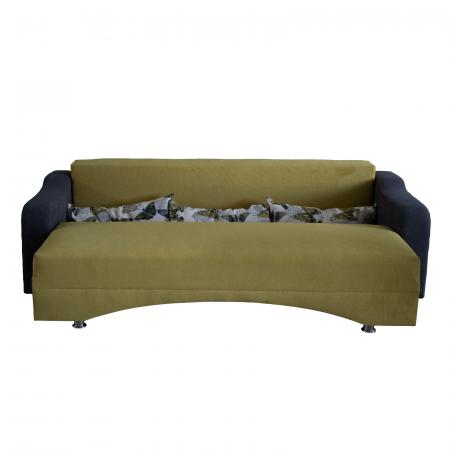 Canapea extensibila Susie Royal - ExpoMob [3]
