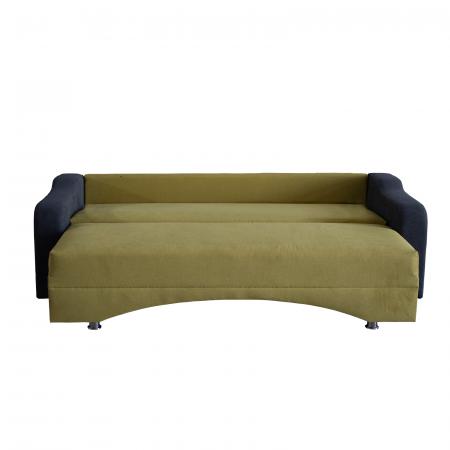Canapea extensibila Susie Royal - ExpoMob [4]