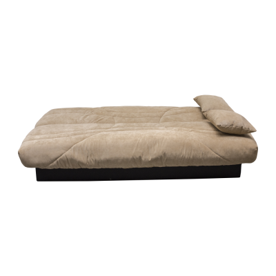 Canapea LAREDO, extensibila, relaxa, cu lada depozitare1