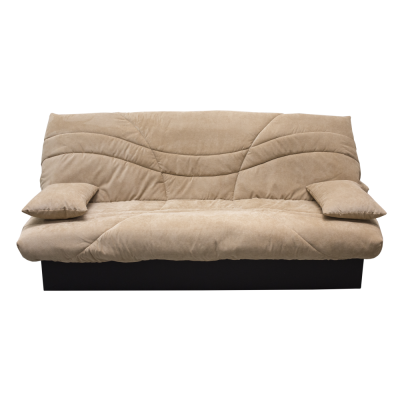 Canapea LAREDO, extensibila, relaxa, cu lada depozitare0