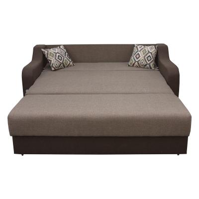Canapea GINA 2 locuri XL, extensibila, relaxa, cu lada1