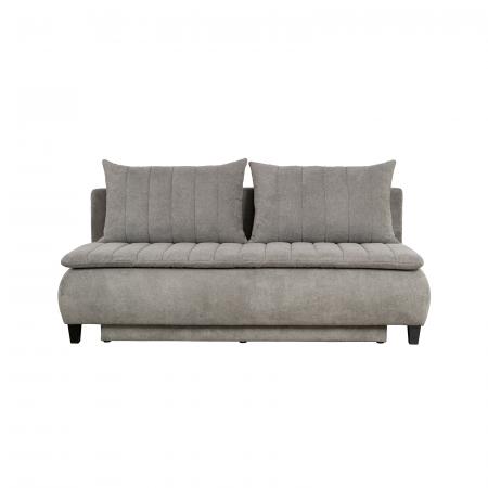 Canapea HARRY, extensibila, relaxa, cu lada depozitare0