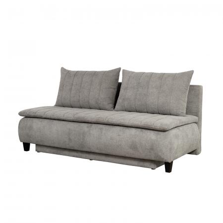 Canapea HARRY, extensibila, relaxa, cu lada depozitare1
