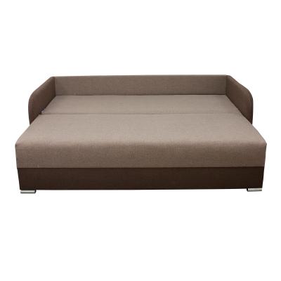 Canapea MARINA, extensibila, relaxa, cu lada depozitare1