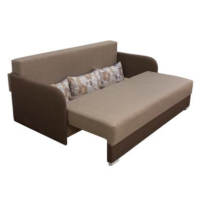 Canapea MARINA, extensibila, relaxa, cu lada depozitare2