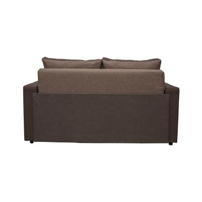 Canapea NERO, 2 locuri, extensibila3