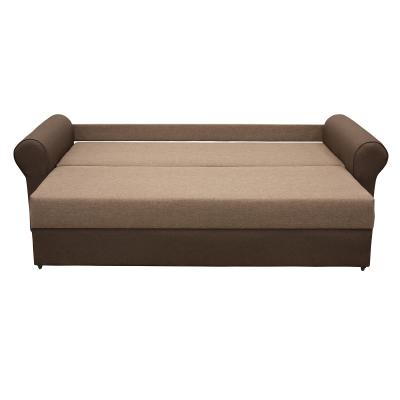 Canapea SARA, extensibila, cu lada depozitare4