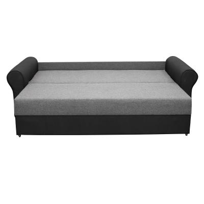 Canapea SARA, extensibila, cu lada depozitare16