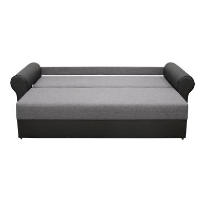 Canapea SARA, extensibila, cu lada depozitare1
