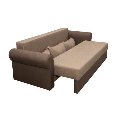 Canapea SARA, extensibila, cu lada depozitare5
