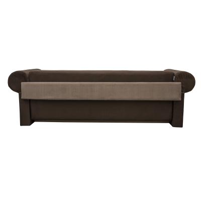 Canapea SOFIA, extensibila, relaxa, cu lada depozitare3
