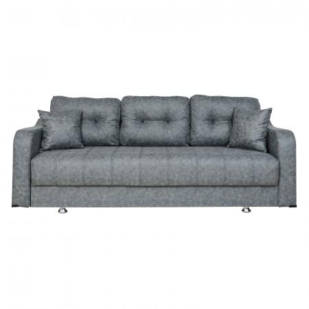 Canapea ULTRA, extensibila, relaxa, cu lada depozitare0