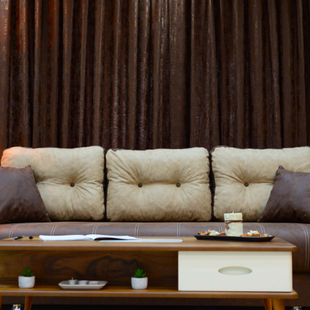 Canapea ULTRA, extensibila, relaxa, cu lada depozitare5