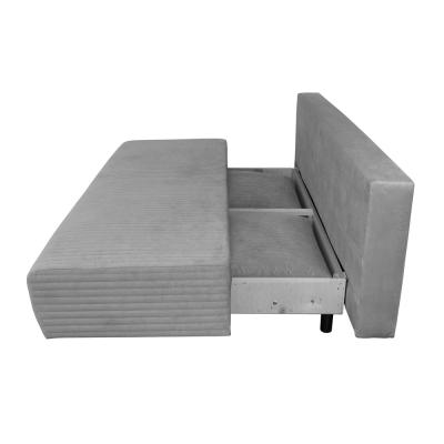 Canapea ZOJA, extensibila, cu lada depozitare1
