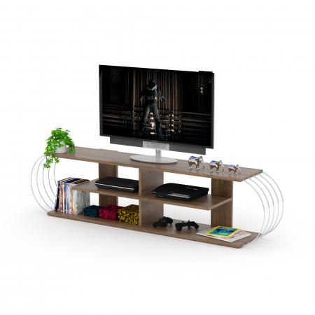 Comoda TV CASE0