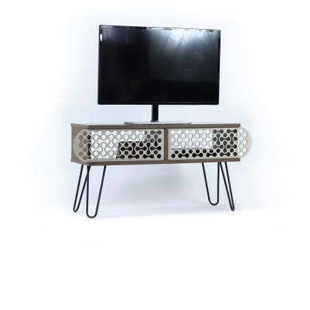 Comoda TV ILLIA 4 - ExpoMob [0]