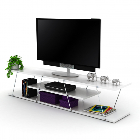 Comoda TV KIPP - ExpoMob [1]