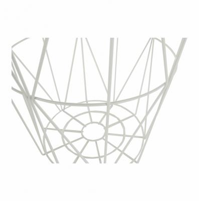 Masuta auxiliara Nancer Typ 3 pentru living - ExpoMob [2]