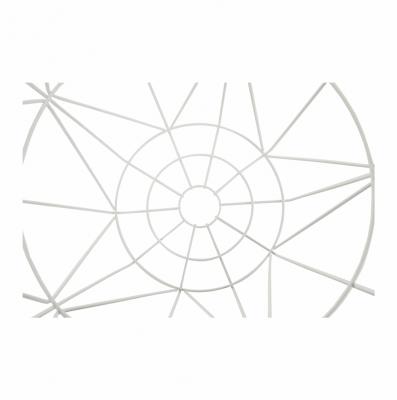 Masuta auxiliara Nancer Typ 3 pentru living - ExpoMob [3]