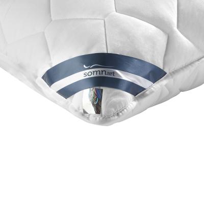 Perna Superior Plus 50x70 - ExpoMob [1]
