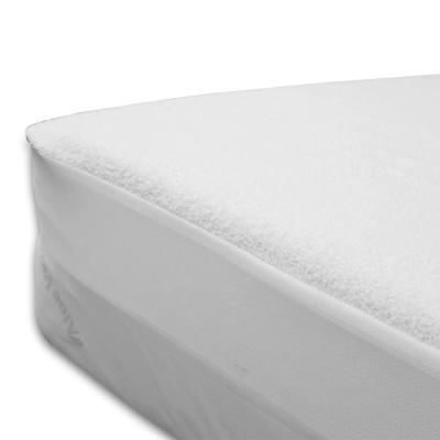 Protectie impermeabila pentru saltele 160x200 cm - ExpoMob [1]
