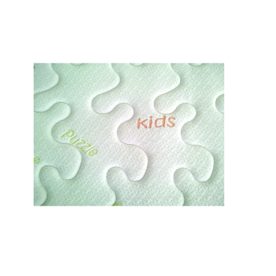 Saltea Baby Puzzle iSleep 70x1403
