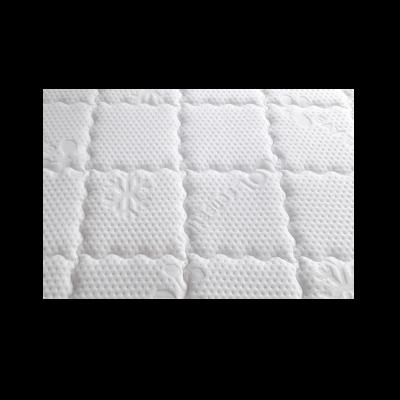 Saltea Cool Comfort iSleep 120x2004