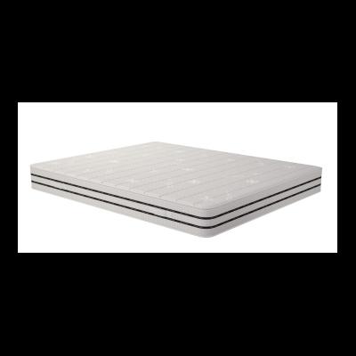 Saltea Cool Comfort iSleep 120x2001