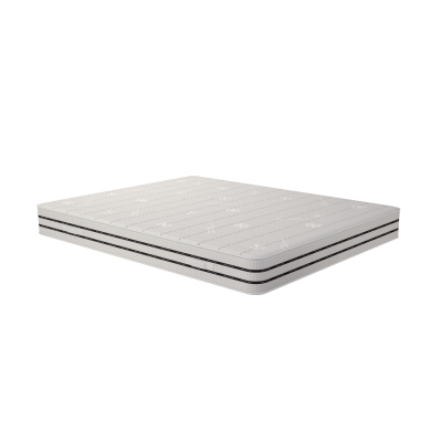 Saltea Cool Comfort  iSleep 140x2001